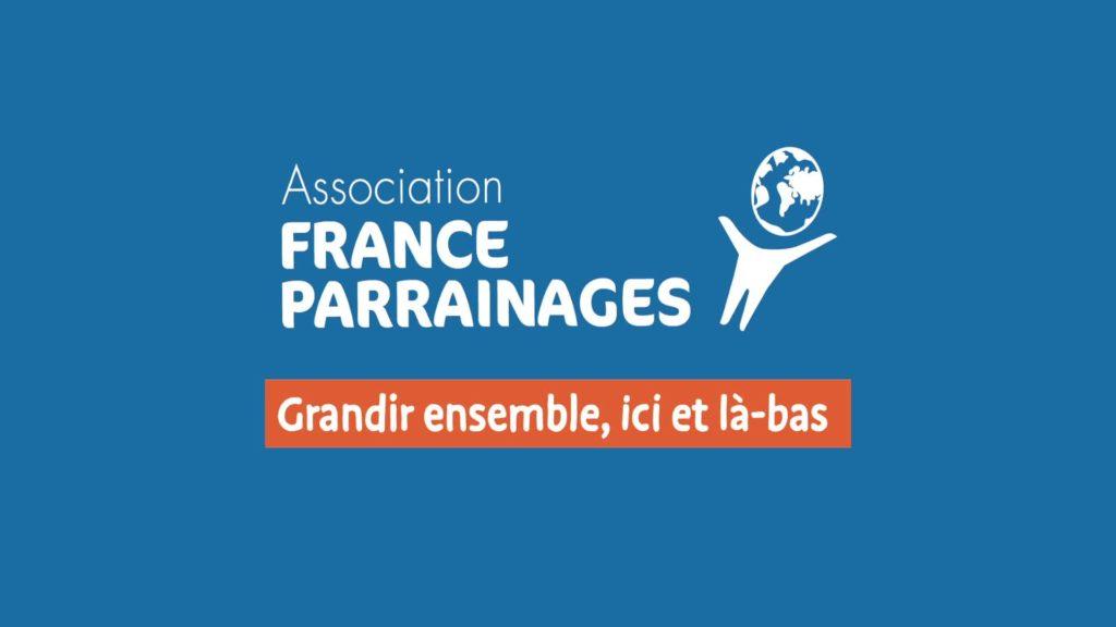 France Parrainage gagne la médaille de la famille