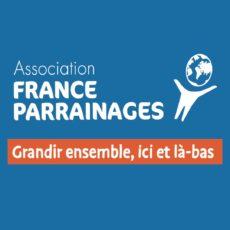 France Parrainages a reçu la médaille de la Famille