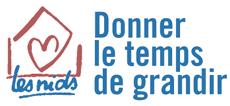 Participation d'Horizon Parrainage au 10ème colloque de l'association Les Nids