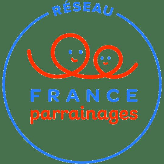 L'association Horizon Parrainage est membre du réseau France Parrainage