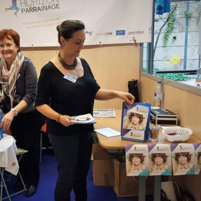 Horizon-parrainage-a-salon-horizon-senior--2016-Brigitte-marion-stand-23-11-2016