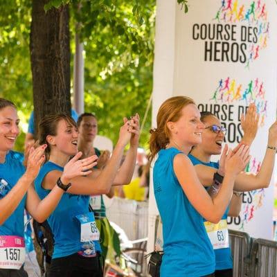 course-des-heros-horizon-parrainage-2017-Dubray-photographie-33