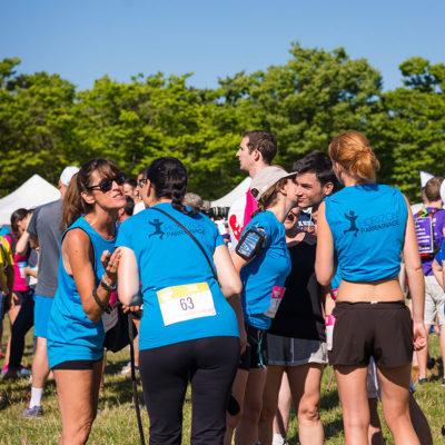 course-des-heros-horizon-parrainage-2017-Dubray-photographie-8