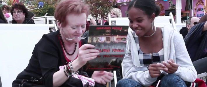Le Parrainage de proximité : Témoignage marraine/filleule sur Oneheart
