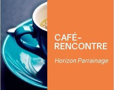 Café Rencontre du  03/02/2018, demandez le programme !