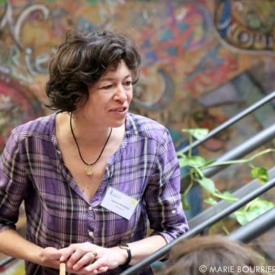 Marie BOURRIER Photographe_PR010_Café07042018 (21)
