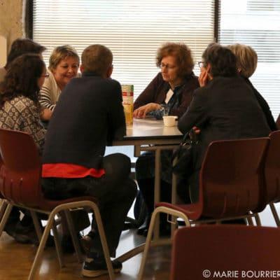 Marie BOURRIER Photographe_PR010_Café07042018 (34)