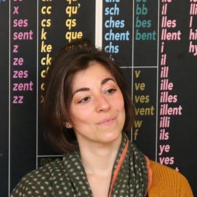 Marie BOURRIER Photographe_PR010_Café07042018 (41)