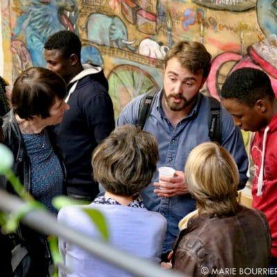 Marie BOURRIER Photographe_PR010_Café07042018 (54) (800x533)