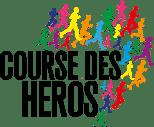 Course des héros 2015 à Lyon