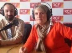 Interview de Horizon Parrainage sur RCF !