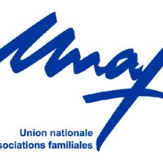 Développement et promotion du parrainage de proximité au sein des UDAF