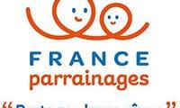 Partenariat France Parrainage