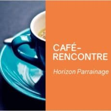 Invitation au café rencontre du 2 avril 2017