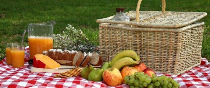 Fête du parrainage samedi 19 juin 2021 à partir de midi au parc de Gerland
