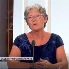 Horizon Parrainage sur France TV !